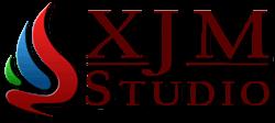XJM Studio